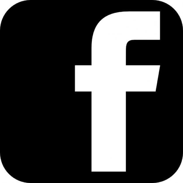 facebook-square-logo_318-40275.jpg